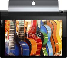 "Lenovo YOGA TAB 3-X50F 10,1"""" HD IPS-Display, Quad-Core, 2GB RAM, 16GB Flash, WL"