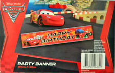 Cars Party & Special Occasion Supplies