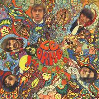 Le Orme - Ad Gloriam (Vinyl LP - 1969 - EU - Reissue)