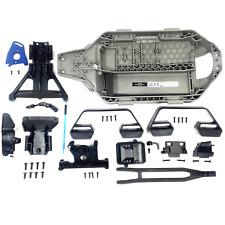 Traxxas Slash 4X4 LCG Chassis Conversion Kit TRA7421