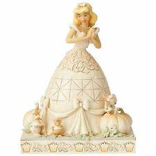 Disney Traditions Figurine - Darling Dreamer (Cinderella) *NEW*