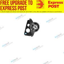 2000 For Daewoo Matiz 0.8 litre F8CV Auto & Manual Rear Engine Mount