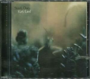"""STEELY DAN """"Katy Lied"""" CD-Album"""