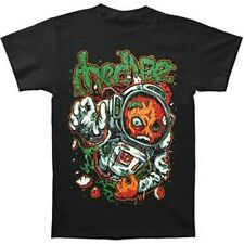 HED PE - Space Blood:T-shirt - NEW - SMALL ONLY - HED (PE)