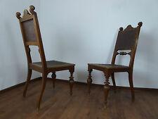Antike Stühle (1850-1899) günstig kaufen | eBay