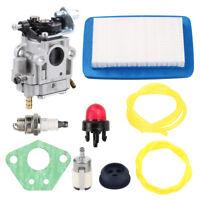 Carburetor Air Filter for Echo PB-770 PB-770H PB-770T Blower WYK-406-1