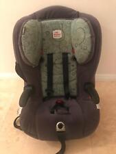 Britax Maxi Rider AHR car seat