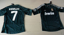 2388 XXL ADIDAS REAL MADRID LIGUE DES CHAMPIONS RONALDO TRICOT HAUT JERSEY