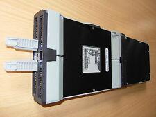 FOXBORO FBM41 P0902XA CONTACT/VDC INPUT/OUTPUT (8 DI/8 DO)