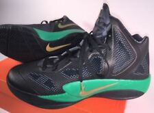 newest 2b63f 1ea79 Nike Hyperfuse Men s Athletic Shoes for sale   eBay