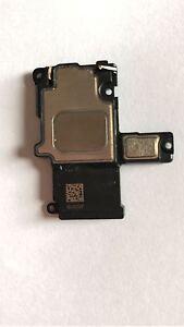 "Loud Speaker Ringer Buzzer Replacement For Apple iPhone 6 ( 4.7"" ) Repair Part"