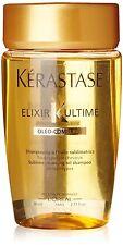 KERASTASE BAIN ULTIME ELIXIR 80ML