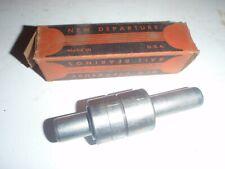 NOS MADE IN USA Water Pump Bearing & Shaft 41 42 46 47 48 PONTIAC 6 & 8 cylinder