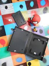 --   TINY ToON ADVENTUREs   ~-~   pOur   Sega Megadrive --