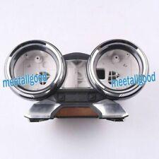 Gauges Case Speedometer Tachometer Shell Cover for Suzuki GSX 1400 2004-2008 05
