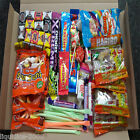 RETRO MIX SWEETS GIFT BOX SWEET HAMPER CANDY TREATS  CHRISTMAS WEDDING FAVOURS