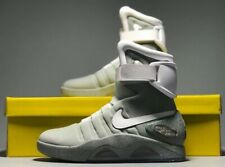Nike Mag Back to The Future EU 42