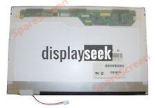 """Schermi e pannelli LCD Acer LED LCD con dimensione dello schermo 17,1"""" per laptop"""