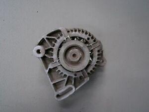Alternator 1242 Cc 44 Kw OE N° Lancia Y 1.2 Yr 1999 840 2523127