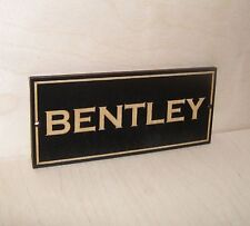 Personalized,CUSTOM WOODEN Horse Stall Name Sign.WOOD BIRCH.Laser ENGRAVED.GIFT.