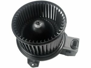 For 2010-2014 Ford Mustang Blower Motor Front 82787TS 2011 2012 2013