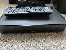 Bose Cinemate 120 Wireless Home Theater System Soundbar HDMI Receiver