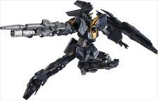 ROBOT SPIRITS Gundam UC [SIDE MS] Banshee Unicorn Mode Action Figure Bandai