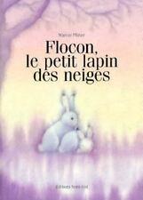 Flocon-ExLibrary