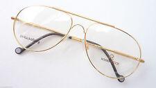 Rodenstock Brillenfassungen aus Metall für Herren