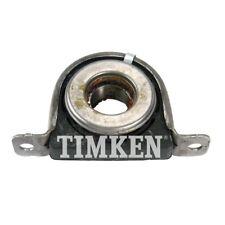 Drive Shaft Center Support Bearing Timken HB88508F