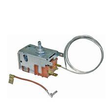Thermostat Danfoss 077B6738 ersetzt 077B6095 für Kühlschrank Gorenje 540264