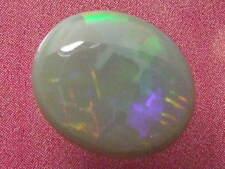 Australia Good Cut Oval Loose Gemstones