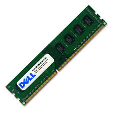 4GB New Certified for Dell Memory RAM DDR3 1600MHz DT PC3-12800 SNPVT8FPC/4G