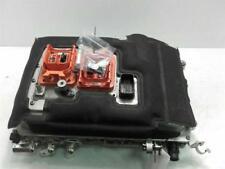 HIGH VOLTAGE INVERTER BMW i3 2013-2018 W20K06U0 REX Electrical Machines 7382839
