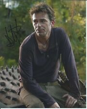 Billy Burke Revolution autographed 8x10 photo with COA by CHA