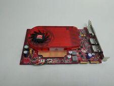ATI Radeon HD 3650 512MB DDR2 SDRAM PCI Express x16 Video Card