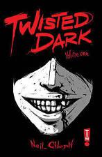 Darkness 2014 American Comics & Graphic Novels