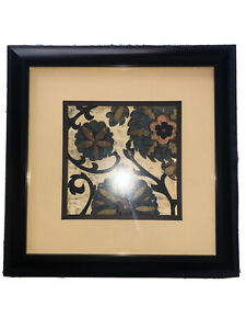 Home Decor Wall Picture Frame 12x12