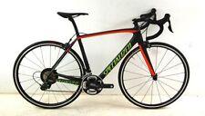 17 Zoll) L 58 cm (Fahrräder ohne Federung für Herren