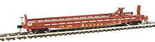 Spur H0 - Piggyback Service Flatcar Alaska Railroad -- 5126 NEU