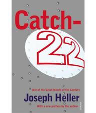 Catch-22 by Heller, Joseph