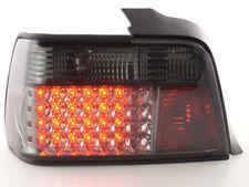 2 lights faros ARRIÈRE FEUX  4250414624088  BMW Serie 3 Berlina E36  91-98