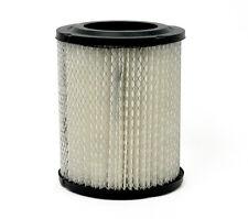 ACDelco A2932C Air Filter