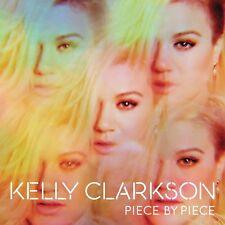 Kelly Clarkson - Piece By Piece CD #1965682