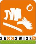 SaxxSwiss