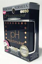 Physicians Formula pH Matchmaker pH Powered Bronzer  + BONUS GIFT