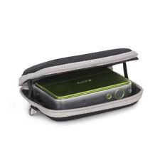 EVA Hard Compact Camera Case For NIKON COOLPIX A100