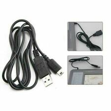 USB charger cable USB Power Charger Cable For Nintendo DS neu console Lite L0Z0