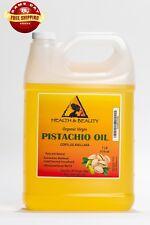 Sunflower Oil Unrefined Organic by H&b Oils Center Cold Pressed Pure 7 LB
