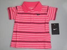 Abbigliamento Nike per bimbi